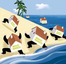 Ilustração de Vasco Gargalo para o Público